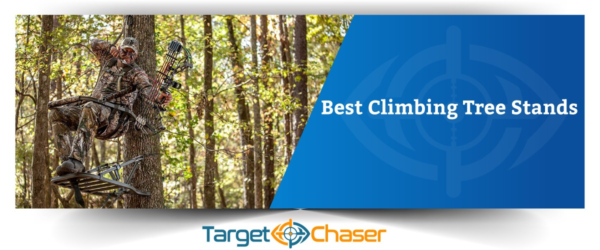 Best-Climbing-Tree-Stands