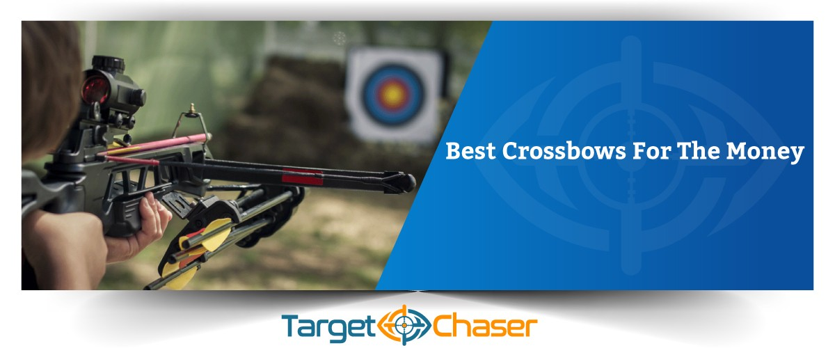 Best-Crossbows-For-The-Money