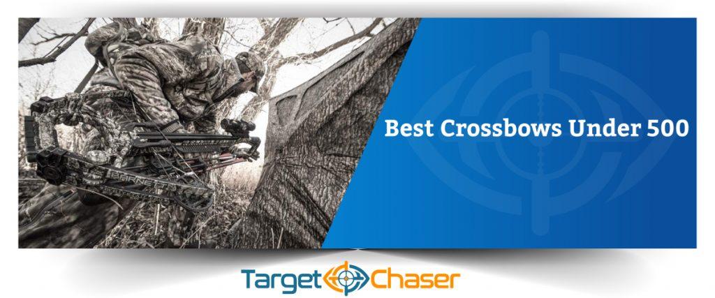Best-Crossbows-Under-500