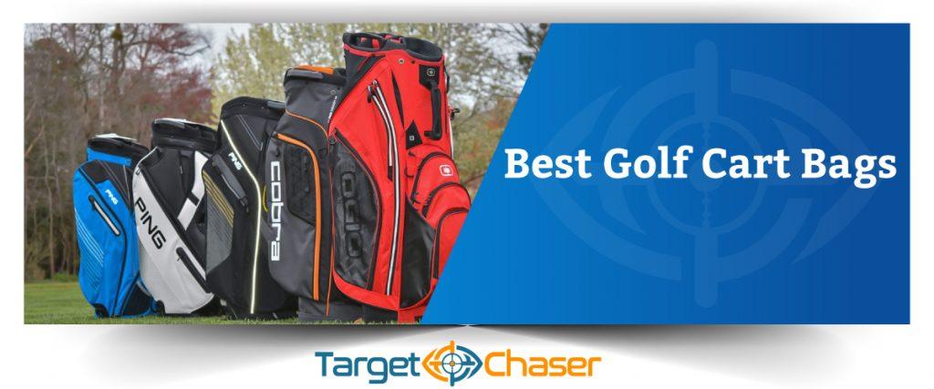 Best-Golf-Cart-Bags