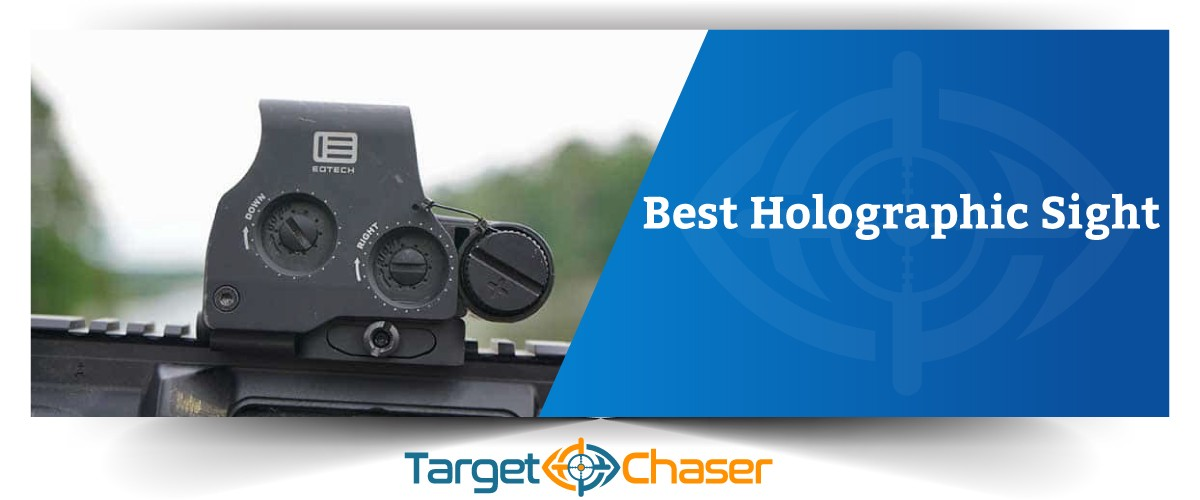 Best-Holographic-Sight