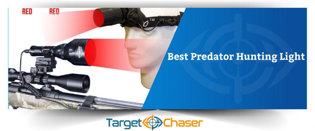 Best-Predator-Hunting-Light
