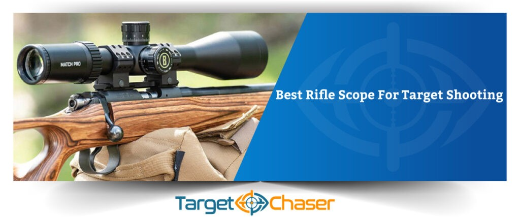 Best-Rifle-Scope-For-Target-Shooting