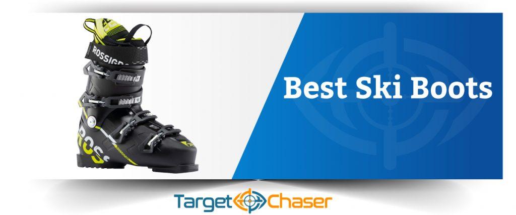 Best-Ski-Boots