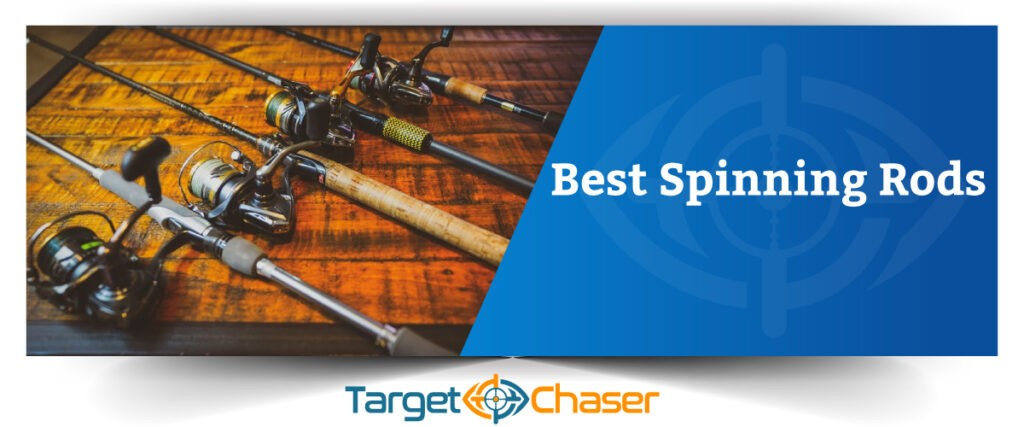 Best-Spinning-Rods