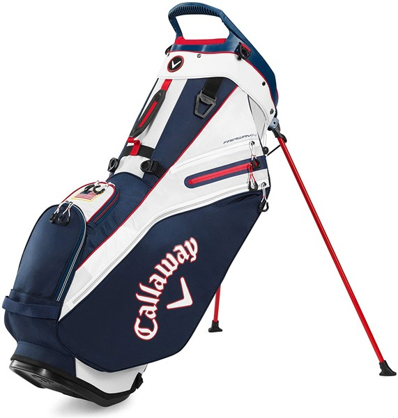 Callaway-Golf-2020-Fairway-14-Stand-Bag