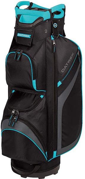 Datrek-DG-Lite-II-Cart-Bag