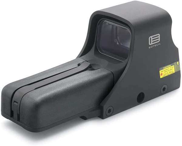 EOTECH-512-Holographic-Weapon-Sight