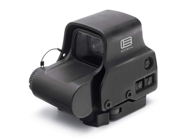 EOTECH-EXPS3-Holographic-Weapon-Sight