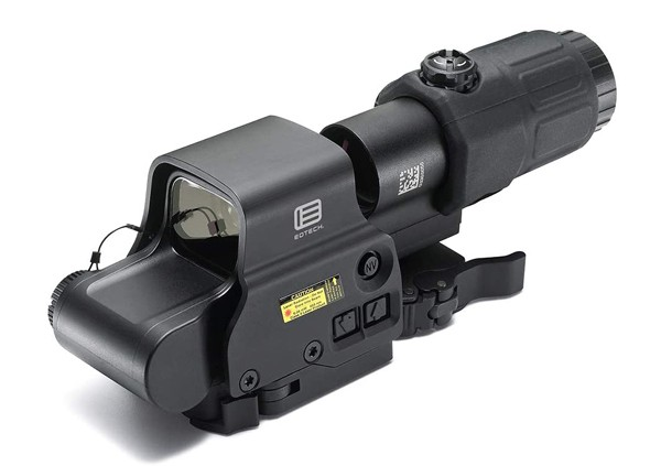 EOTECH-HHS-I-Holographic-Hybrid-Sight