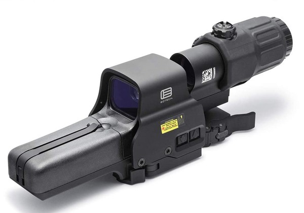 EOTECH-HHS-III-Holographic-Hybrid-Sight
