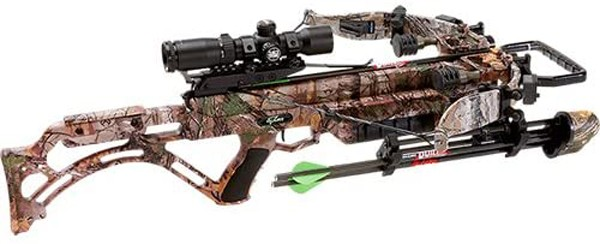 Excalibur-Micro-Suppressor-Crossbow-Package