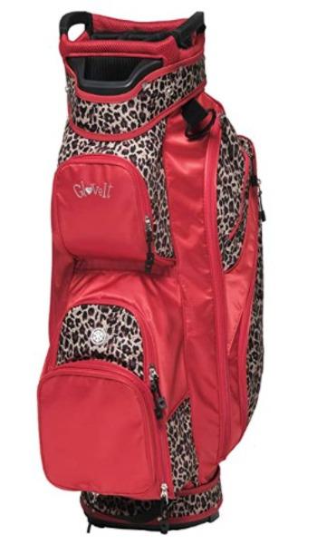 Glove-It-Womens-Golf-Cart-Bag