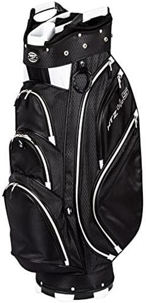 Hot-Z-Golf-4.5-Cart-Bag