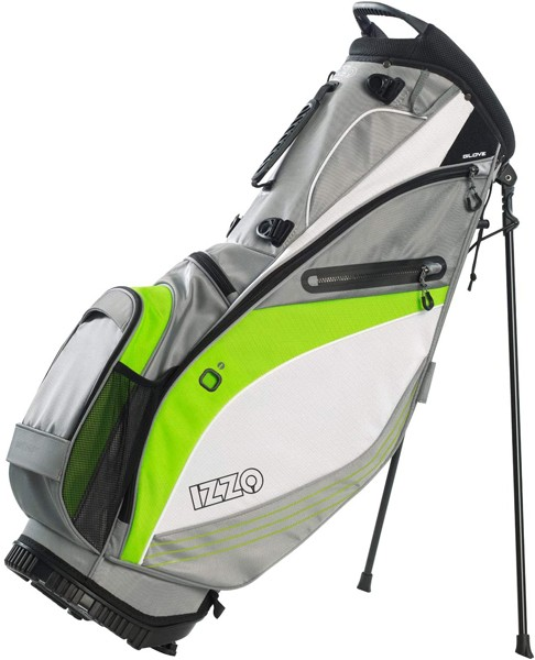 IZZO-Dual-Straps-Golf-Stand-Bag