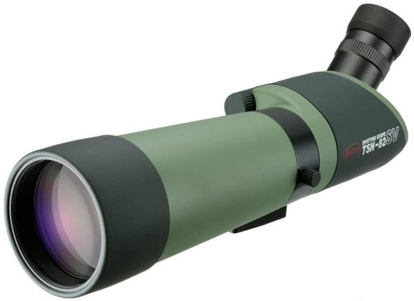 Kowa-82mm-Angled-Spotting-Scope