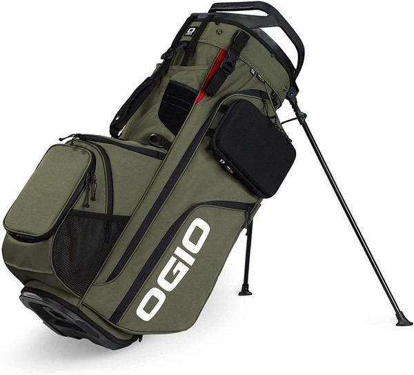 OGIO-ALPHA-Convoy-514-Golf-Stand-Bag