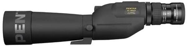 Pentax-PF-80ED-Spotting-Scope