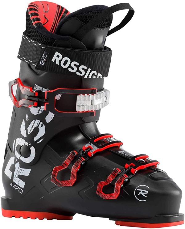 Rossignol-Evo-70-Ski-Boot