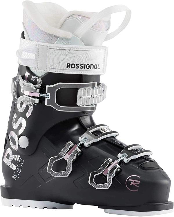 Rossignol-Kelia-50-Ski-Boot