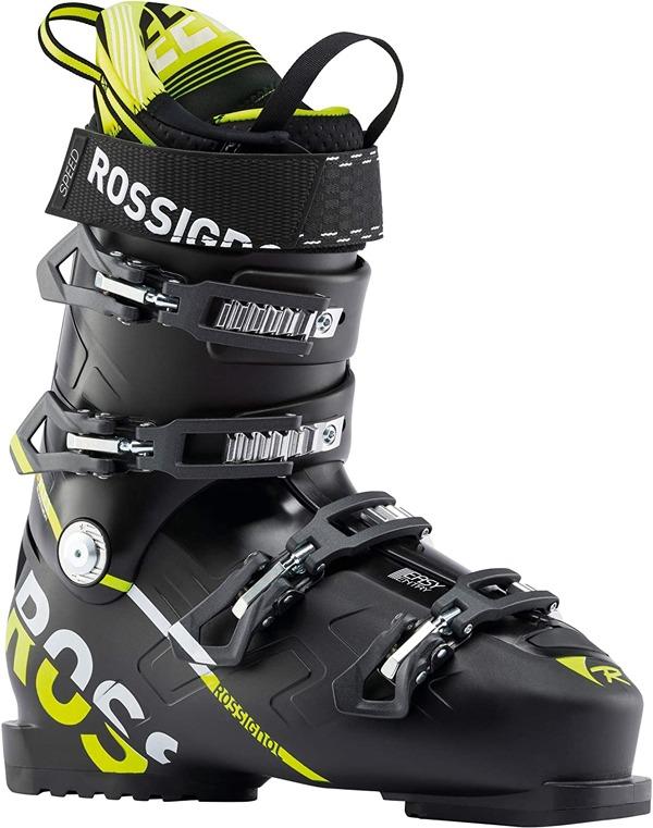 Rossignol-Speed-100-Ski-Boot