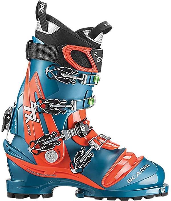 Scarpa-TX-Pro-Ski-Boot