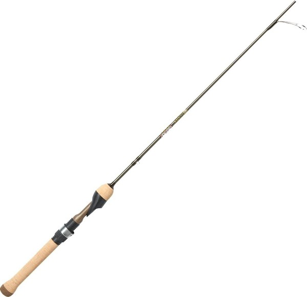 St Croix Trout Freshwater Spinning Rod