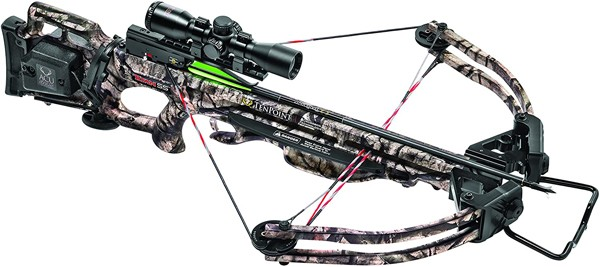 TenPoint-Titan-SS-Crossbow-Package