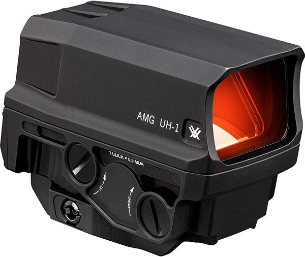 Vortex-AMG-UH-1-Gen-II-Holographic-Sight