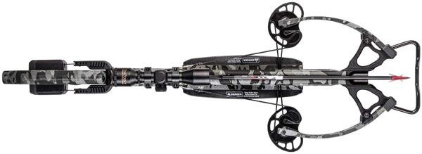 Wicked-Ridge-M370-Crossbow-Package