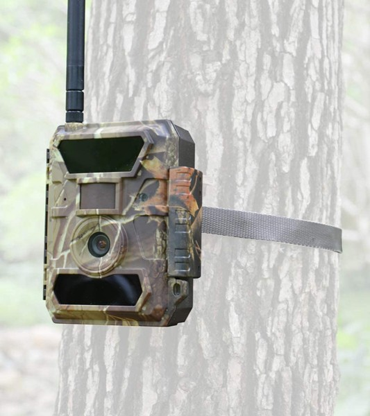 3G-Bigfoot-Wireless-Trail-Camera