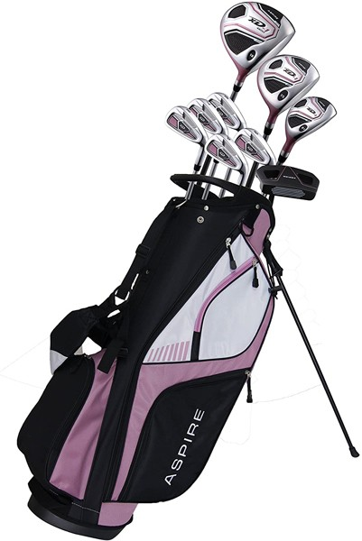 Aspire-XD1-Womens-Complete-Golf-Clubs-Set