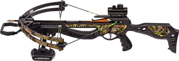 Barnett-Jackal-315-Crossbow