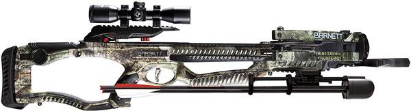 Barnett-Whitetail-Hunter-II-Crossbow