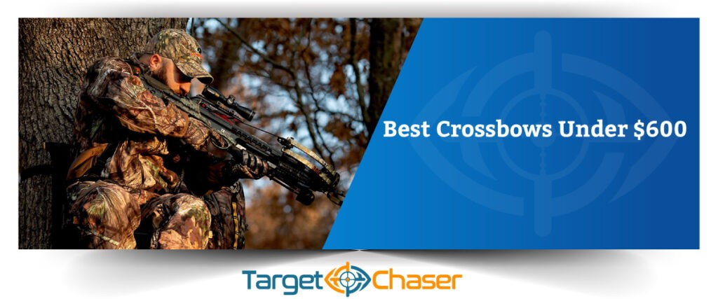 Best-Crossbows-Under-$600