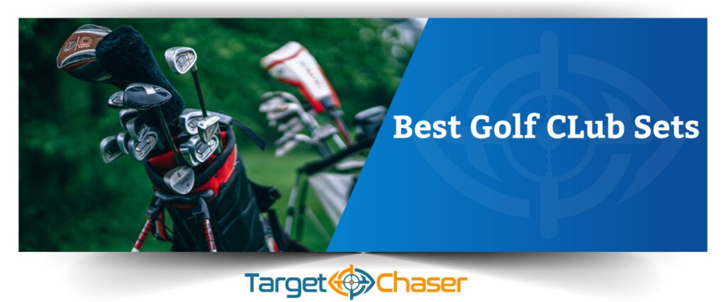 Best-Golf-Club-Sets