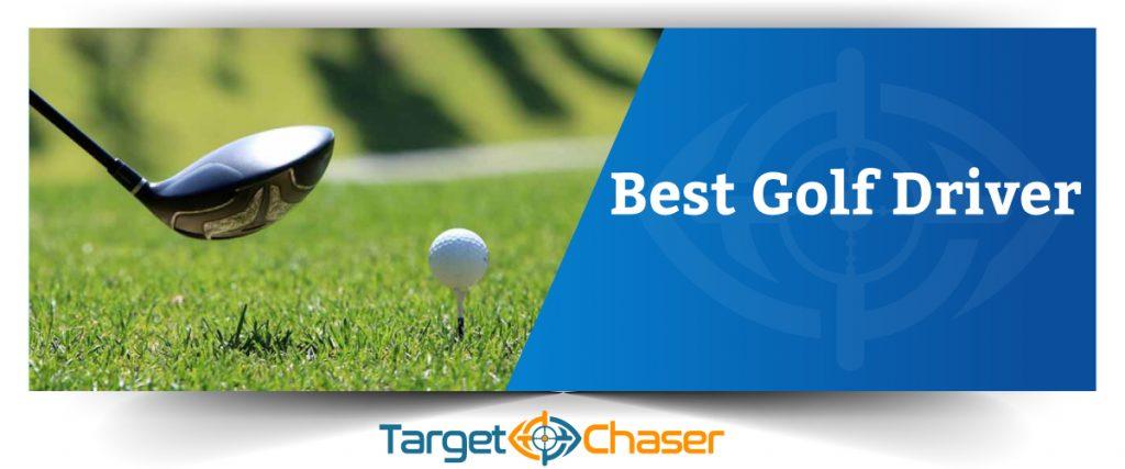 Best-Golf-Driver