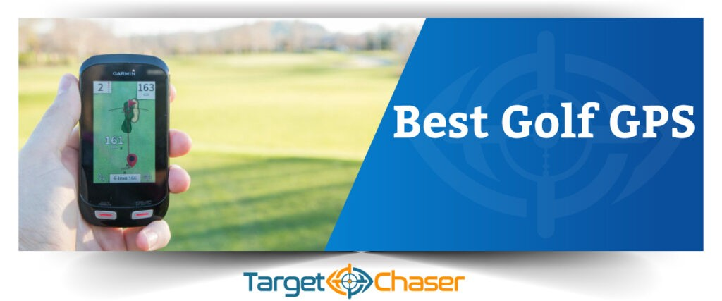 Best-Golf-GPS