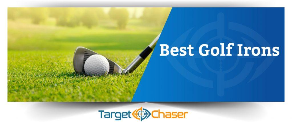 Best-Golf-Irons