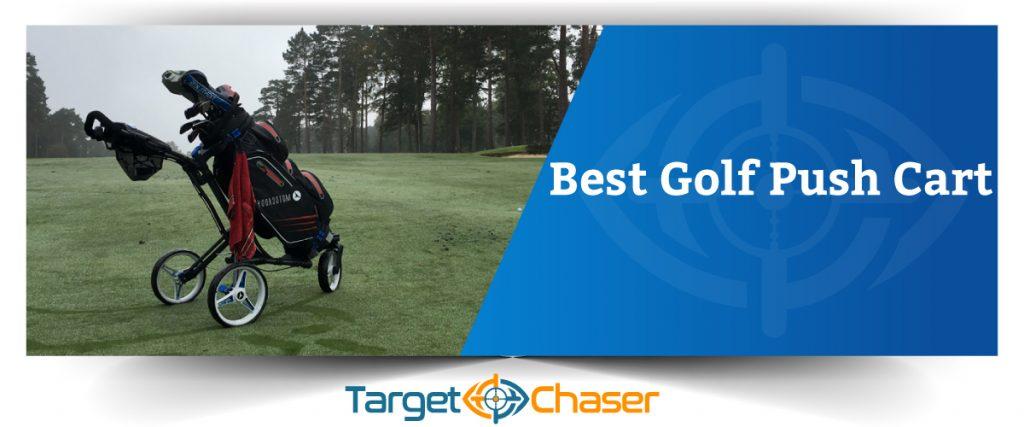 Best-Golf-Push-Cart