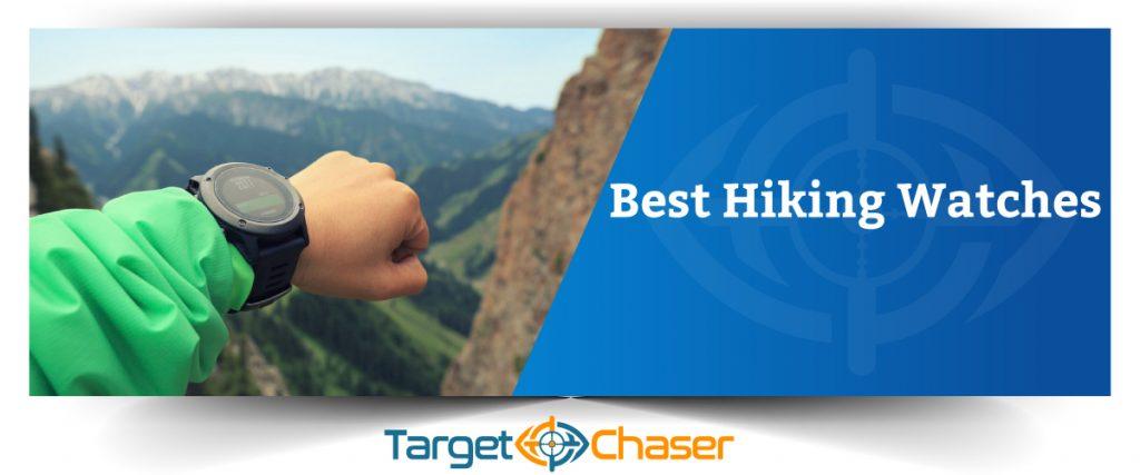 Best-Hiking-Watches
