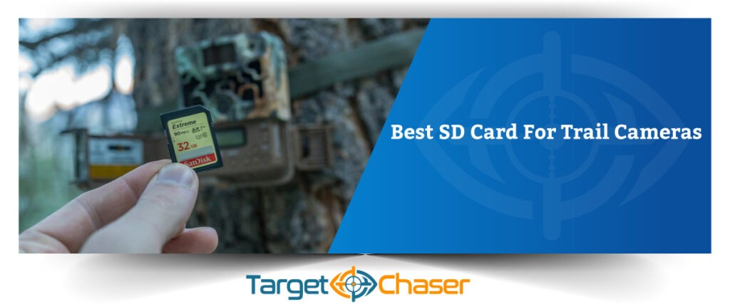Best-SD-Card-For-Trail-Cameras