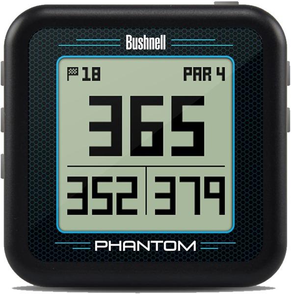 Bushnell-368821-Phantom-Golf-GPS