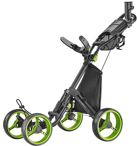 CaddyTek-Explorer-V8-4-Wheel-Push-Cart