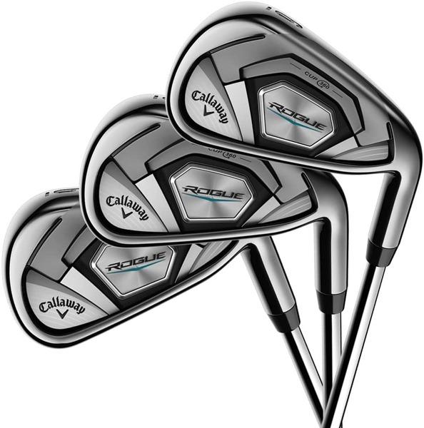 Callaway-Golf-2018-Mens-Rogue-Irons-Set