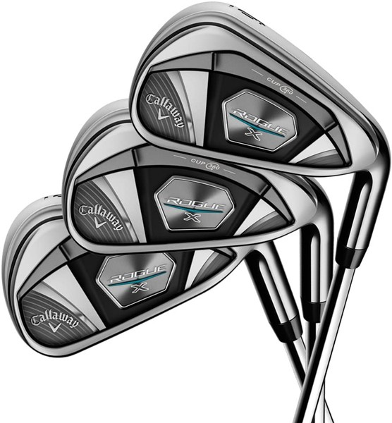 Callaway-Golf-2018-Mens-Rogue-X-Irons-Set