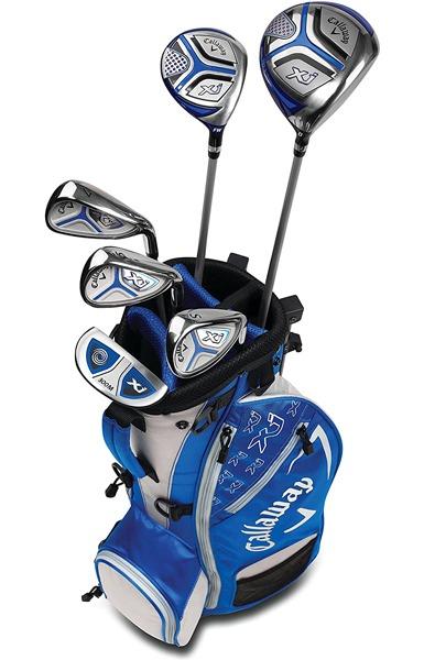 Callaway-Golf-XJ-Junior-Golf-Set