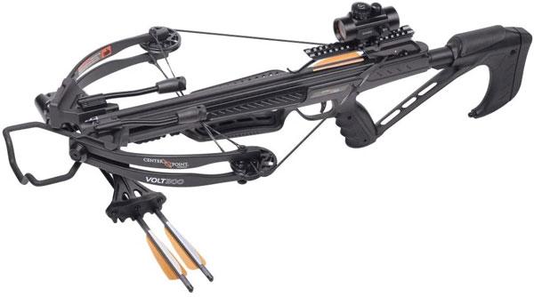 CenterPoint-Volt-300-Compound-Crossbow