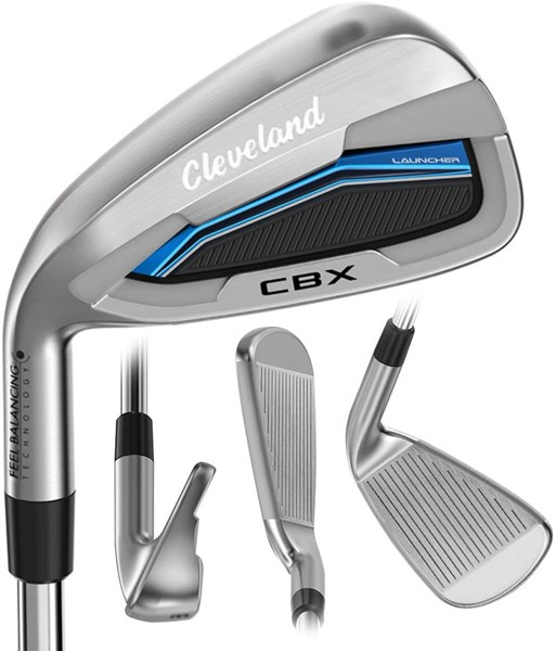 Cleveland-Golf-2018-Mens-Launcher-CBX-Iron-Set