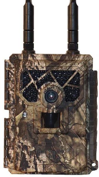 Covert-Code-LTE-Wireless-Game-Camera